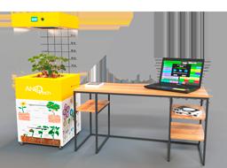 БИО-инженерия, 3D принтеры и робототехника