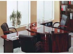Кабинеты и мебель для руководителей