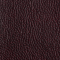 Эко-кожа Метта без перфорации бордовый 822