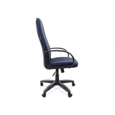 Кресло руководителя CH 279