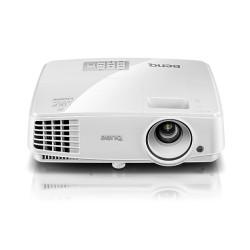 Мультимедийный проектор BenQ MW571 арт[22933]