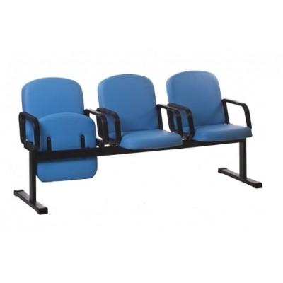 Концертное кресло КАМИЛЛА