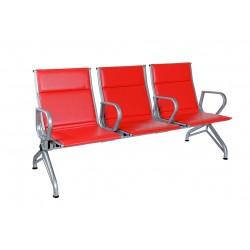 Мебель для холлов AERO