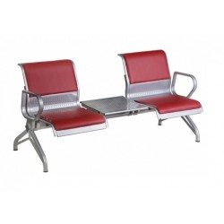 Мебель для холлов КРУИЗ 2П
