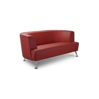 """Офисный диван """"Лион"""""""