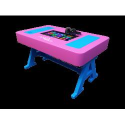 Интерактивный сенсорный стол «АНРОША»