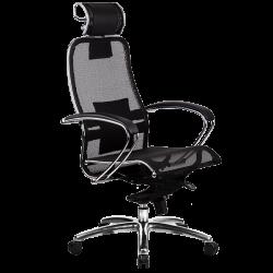 Эргономичное кресло SAMURAI S-2.03