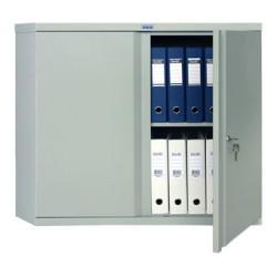 Металлический шкаф ПРАКТИК AM 0891