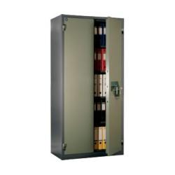 Металлический шкаф VALBERG BM-1993KL