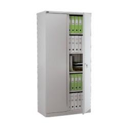 Металлический шкаф NOBILIS NM-1991