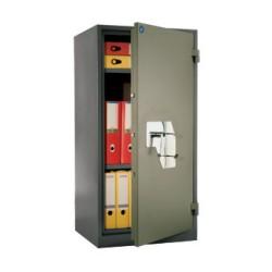 Металлический шкаф VALBERG BM-1260KL