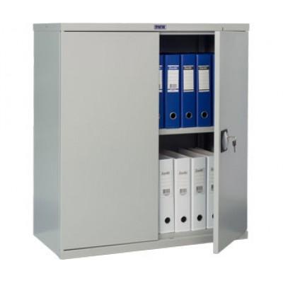 Металлический шкаф ПРАКТИК СВ-11