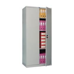 Металлический шкаф ПРАКТИК СВ-15