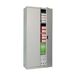 Металлический шкаф ПРАКТИК СВ-12