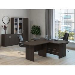 Мебель для кабинета Bonn