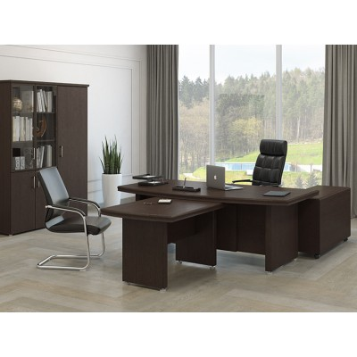 Мебель для кабинета Boston