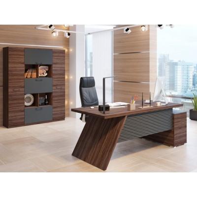Мебель для кабинета Irvin