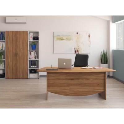 Мебель для кабинета Lund