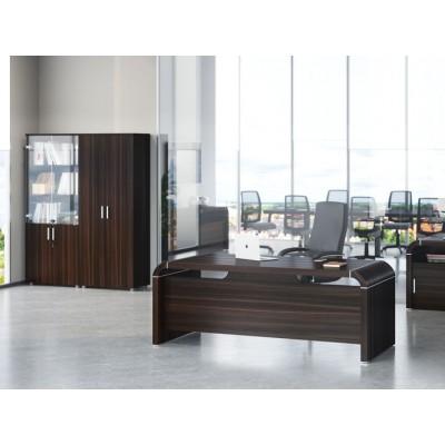 Мебель для кабинета Madrid
