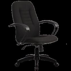 Кресло Metta CP-2