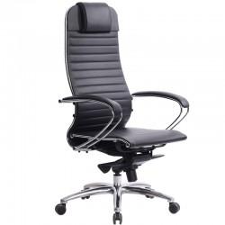 Кресло руководителя Metta Samurai K-1.03