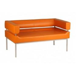 Мебель для холлов ШЕВАЛЬЕ