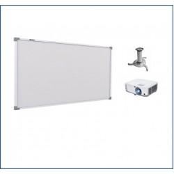 Интерактивный комплект Proptimax OP 78-10-16:9 м К4