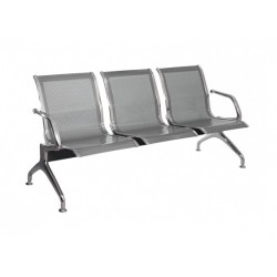 Мебель для холлов ФЛАЙТ