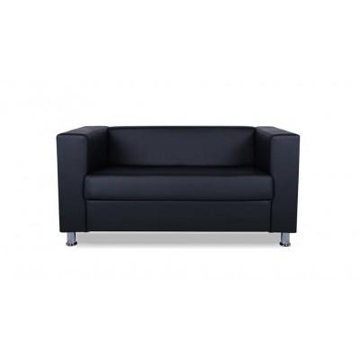 2-х местный диван Euroforma Аполло