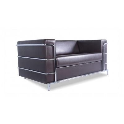 2-х местный диван Euroforma Аполло Люкс