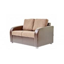 2-х местный диван Euroforma Борн