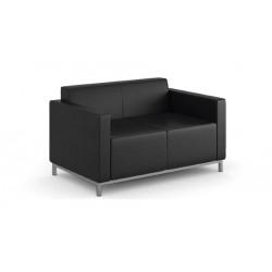 2-х местный диван Euroforma Евро Люкс