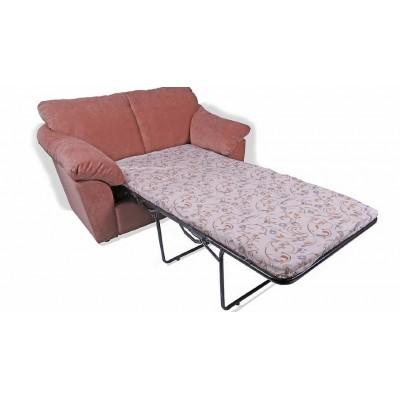 2-х местный диван Euroforma Лагуна