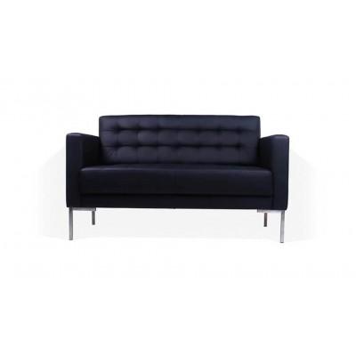 2-х местный диван Euroforma Нэкст