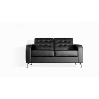 2-х местный диван Euroforma Рольф