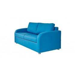3-х местный диван Euroforma Борн