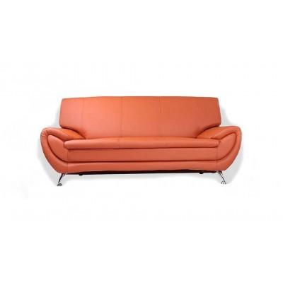 3-х местный диван Euroforma Орион