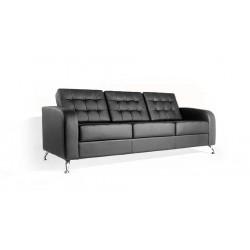 3-х местный диван Euroforma Рольф