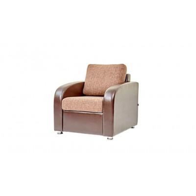 Кресло Euroforma Борн