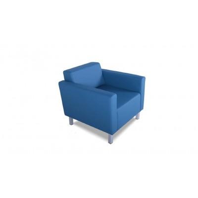 Кресло Euroforma Евро