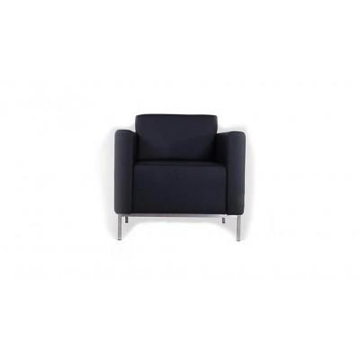 Кресло Euroforma Евро Люкс