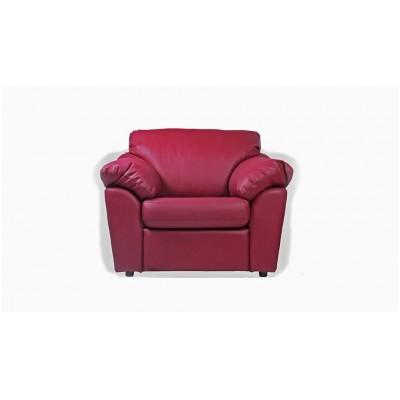 Кресло Euroforma Лагуна