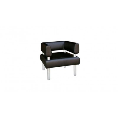 Кресло Euroforma МС