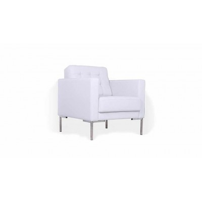 Кресло Euroforma Нэкст