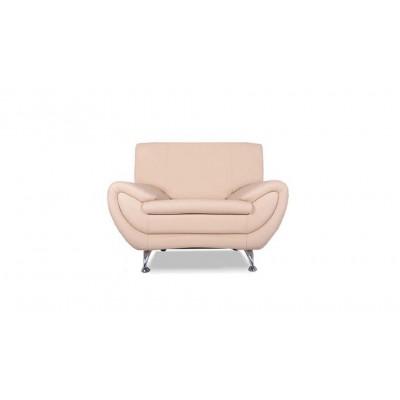 Кресло Euroforma Орион