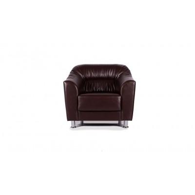 Кресло Euroforma Райт