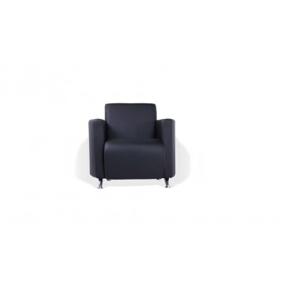 Кресло Euroforma Сити