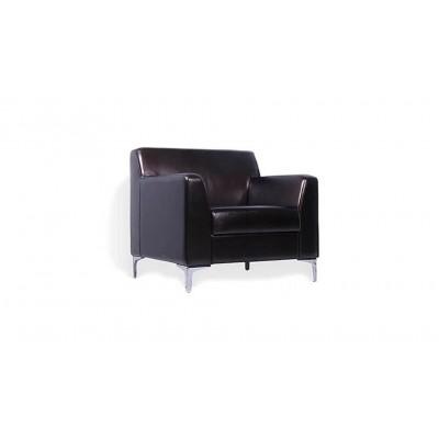 Кресло Euroforma Смарт