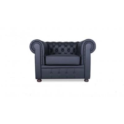 Кресло Euroforma Честертон