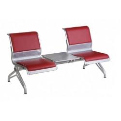 Мебель для холлов КРУИЗ БП